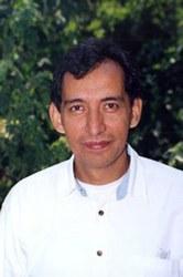 Alejandro Illanes