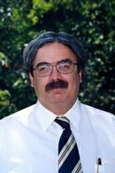 José Antonio de la Peña