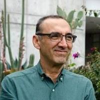 Javier Elizondo