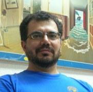 José Luis Cisneros