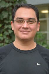 Joel Espinosa
