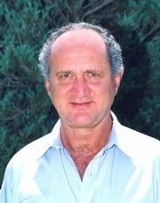 José Antonio Seade