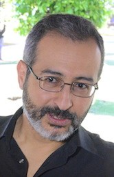 Jawad Snoussi