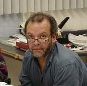 Luis Javier Álvarez