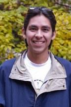 César Adrian Lozano