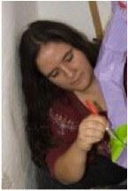Lucía López de Medrano