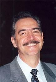 Luis Montejano