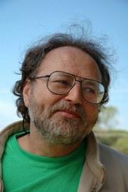 Peter Makienko