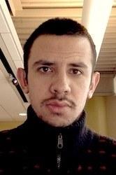 Marco Tulio Angulo