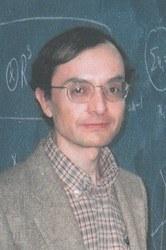 Marcelo Alberto Aguilar
