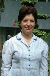 María Emilia Caballero