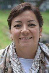 Marisela Durán