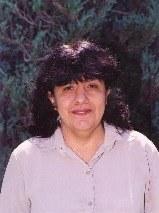María del Carmen Valencia