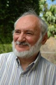 Natig Atakishiyev