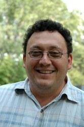 Octavio Mendoza