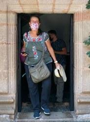 Paloma Zubieta