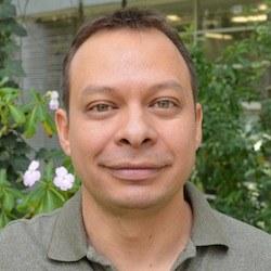 José Pablo Pelaez