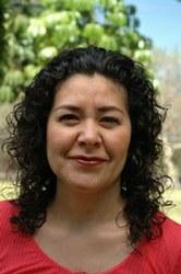 María del Pilar López