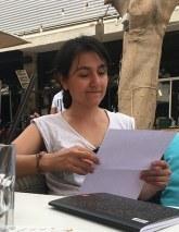 Jessie Diana Pontigo