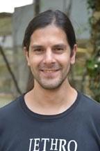Alejandro Radillo