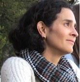 Rita Jiménez