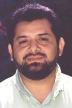 Rolando Jiménez