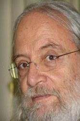 Santiago López de Medrano