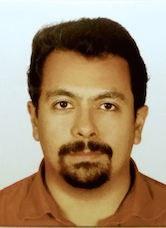 Pedro Antonio Ricardo Martín Solórzano