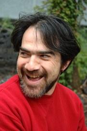 Ricardo Strausz