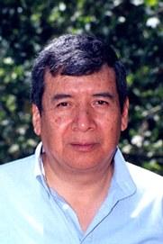 Jorge Urrutia