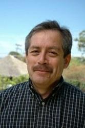 Víctor Eufemio Domínguez
