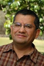 Carlos Villegas