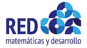Matemáticas y Desarrollo